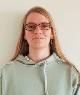 Chantal Sommerer