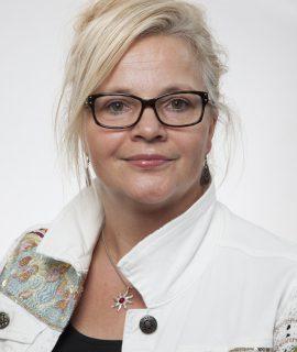 Daniela Reiter