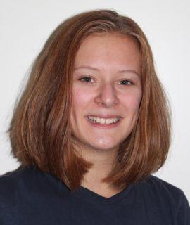 Aline Recher
