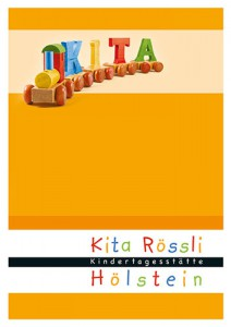 illustration_kita-flyer